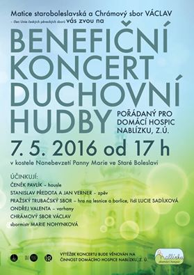 2016-0508-Beneficni koncert