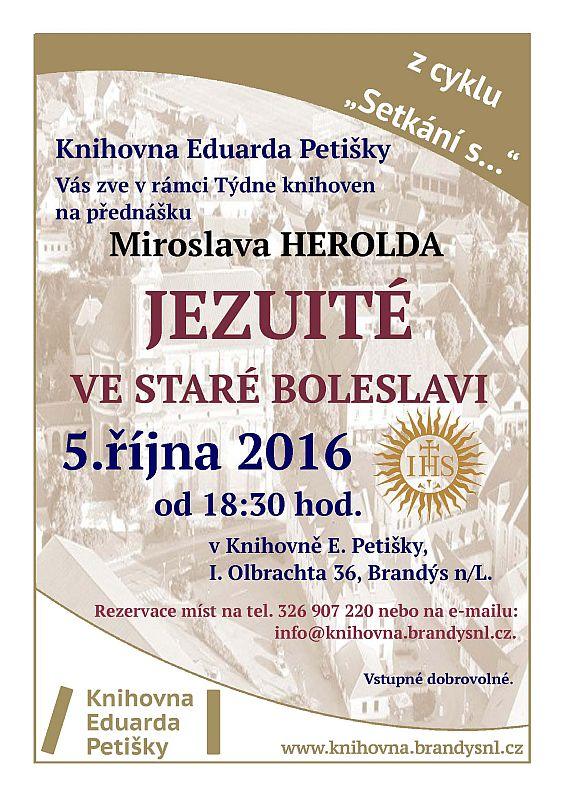 2016-10-05_jezuite_herold